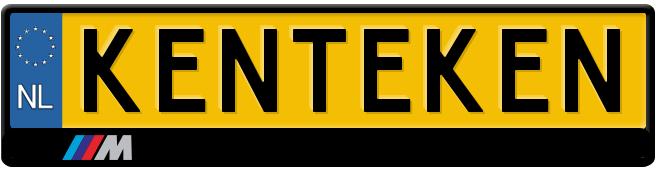 bmw-m-logo-links