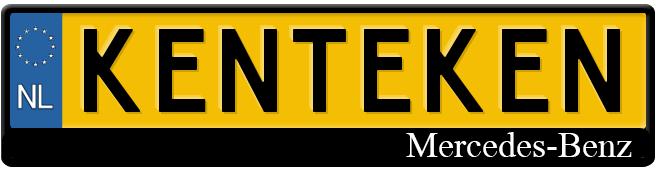 mercedes-logo-rechts-zwart