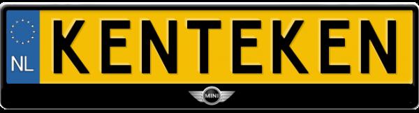 mini-logo-midden-kentekenplaathouder-zwart