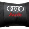 Audi-lederen-hoofdsteun-kussen