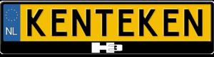 H3-Hummer-logo-kentekenplaathouder